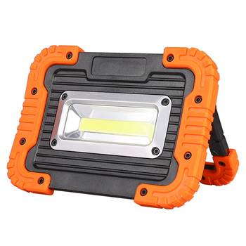 PWL001 Super Bright Waterproof Portable LED Work Light