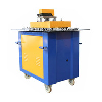 metal sheet roll forming machine sheet metal fabrication machinery for sale