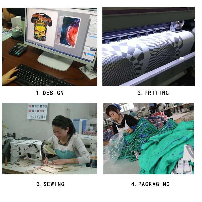 רכב T חולצה אופנוע חולצה גברים חולצות לוח דאש שחור 3d T חולצה Mens בגדי סין מודפס טי חולצות