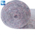 Hot bonded disposable mattress material hard non woven felt roll