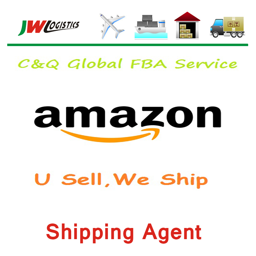 Door to door amazon fba best seller shipping rate from china to italy/france/germany air shipping from guangzhou