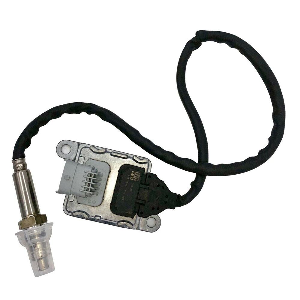 Nitrogen Oxide Nox Sensor 21567764 For Volvo Truck Vnl Vhd Vnr Mack Chu Cxu Gu4