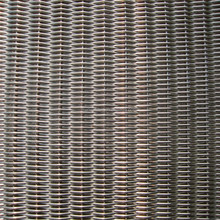 1 Micron Néerlandais Armure 400x2800 <span class=keywords><strong>Maille</strong></span> 316L Inoxydable <span class=keywords><strong>Maille</strong></span> Tissu Filtrant