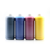 Hot Sale Factory Direct Digital Textile Ink Printer DTG Textile Ink