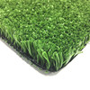 /product-detail/enoch-15-25mm-high-quality-mat-grass-artificial-grass-tennis-court-cost-60272436994.html