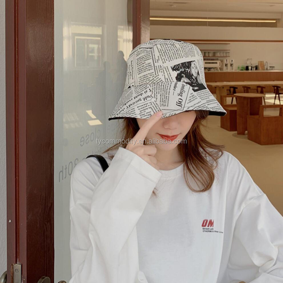Reflective embroidery oversized straw custom logo gym golf sport hat