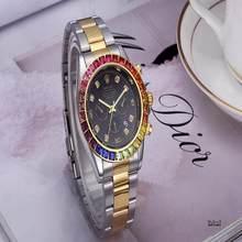 Топ люксовый бренд WINNER черные часы Мужские Женские повседневные мужские часы деловые спортивные военные часы из нержавеющей стали 4421(China)