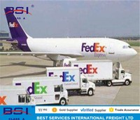 BSI Air Freight China to France Air Cargo Services Global Forwarder Agent Best Deal Shipping FBA DDU/DDP Amazon Cheap CDG MRS