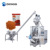 Fully Automatic Vertical Stick Plastic Bag Pouch Sachet Cocoa Coffee Spices Powder Packing Machine