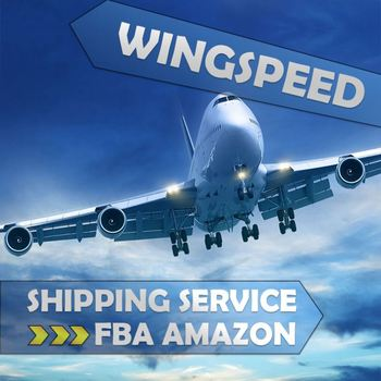 FBA Amazon shipping agent,low price air cargo DHL/UPS/TNT from Shenzhen/Guangzhou China to Tirana Albania---Skype: bonmedjoyce