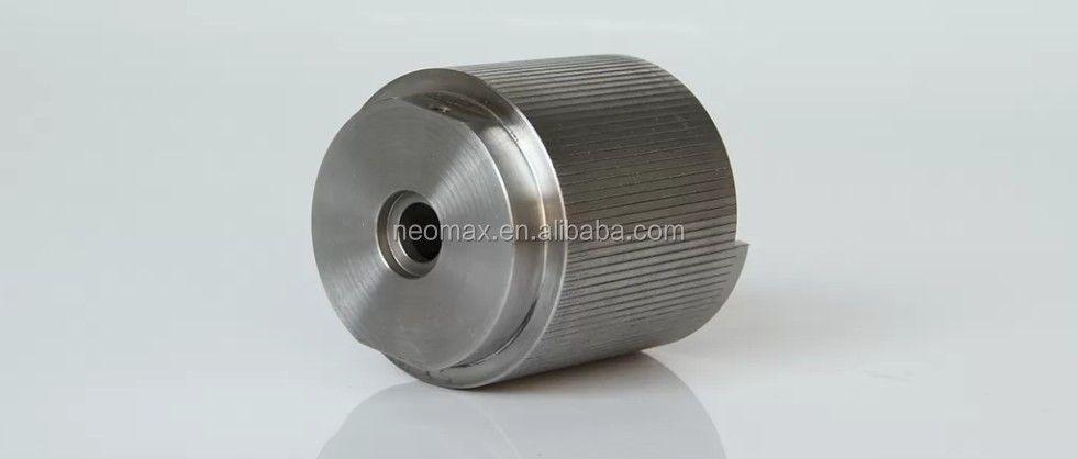 customized bulk rare earth magnets competitive fabrication-13
