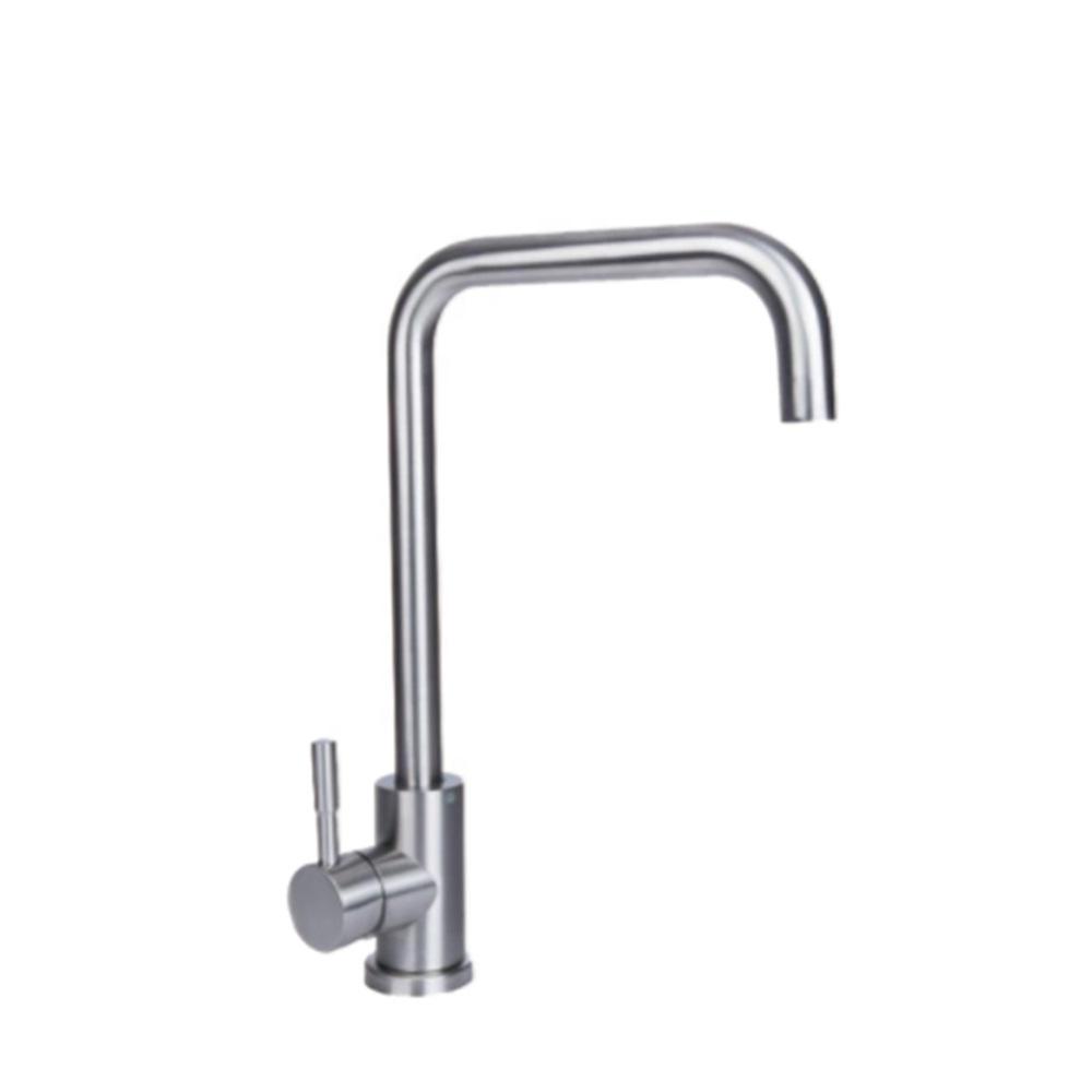 工場直接供給現代安いキッチンステンレス鋼シンク水ミキサー