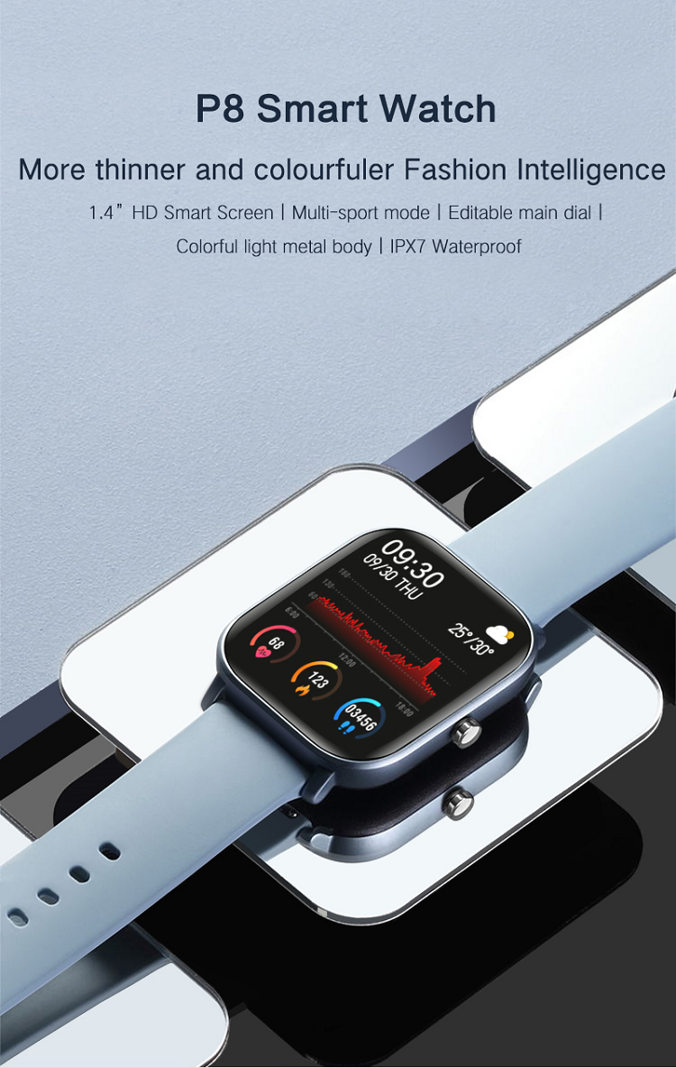 sport smart watch.png