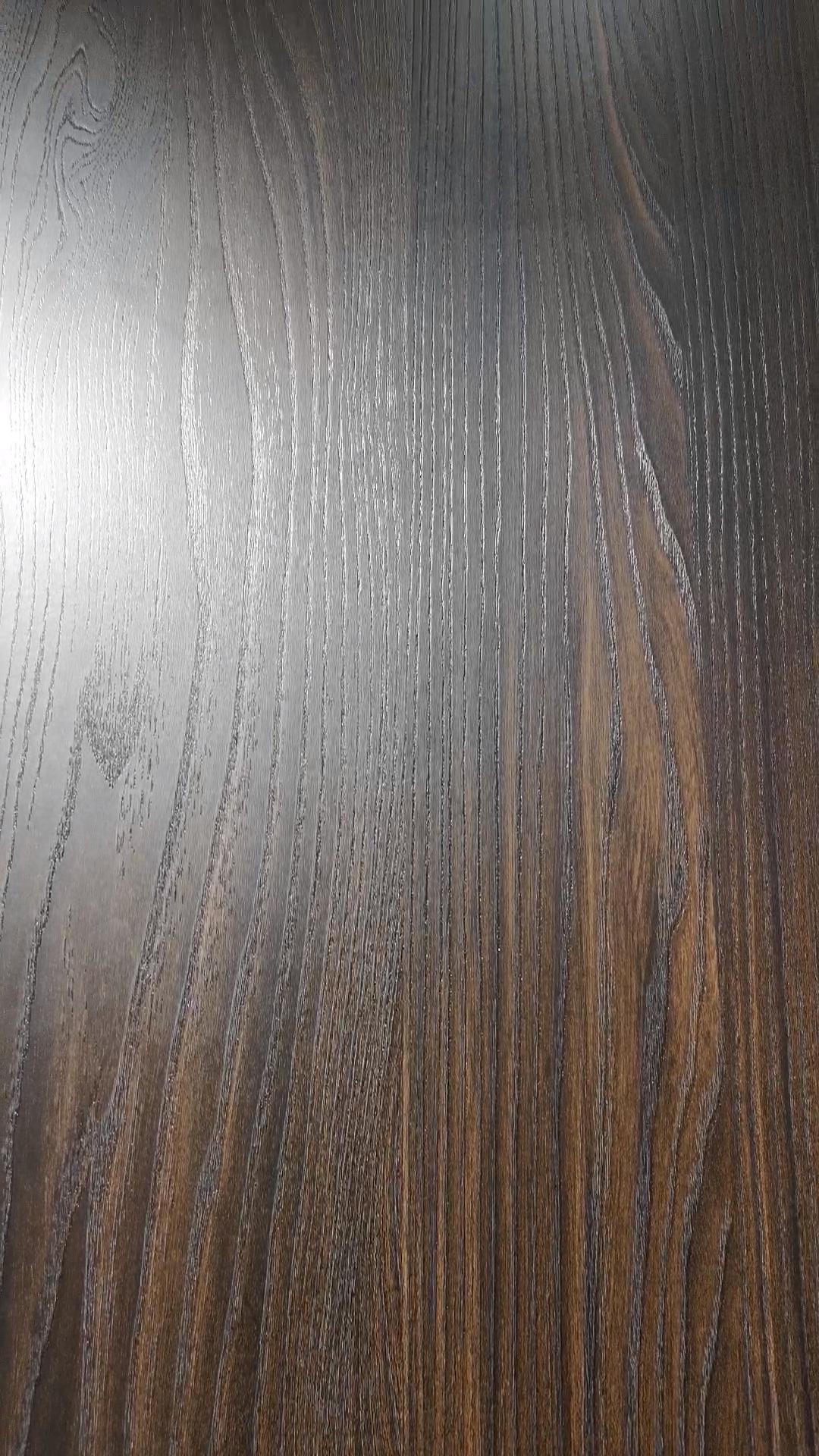 Teak 9mm mdf raw or plain mdf board timber 5mm 6mm 8mm 9mm