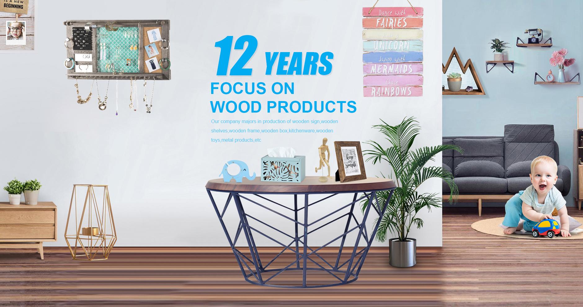 adjustable metal wall shelf kmart.htm best goal  shanghai  manufacture co   ltd wooden craft  metal  manufacture co   ltd wooden craft
