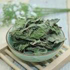 Bo he Professional Factory Supply Good Quality field mint/peppermint spearmint leaves herb tea