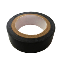 Insulating Tape Terminator PVC Electrical