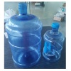 /product-detail/3-gallon-5-gallon-water-bottle-blowing-machine-62518078360.html