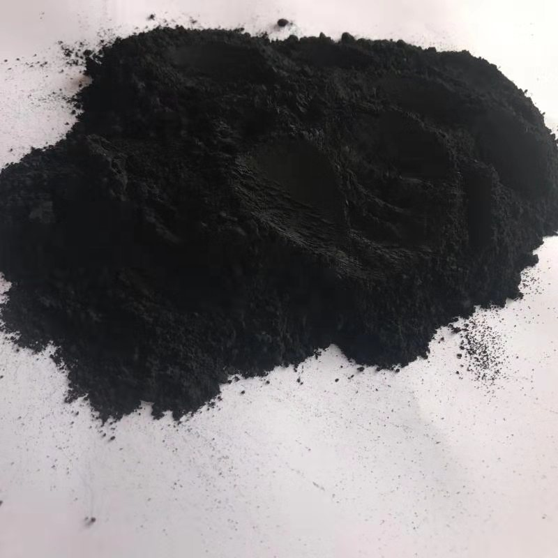 Activated charcoal/ activated carbon powder