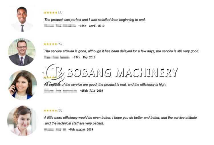 मिनी ईंट extruder/मिट्टी मशीन