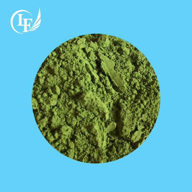 Foog Grade Natural Matcha Powder Organic - 4uTea   4uTea.com