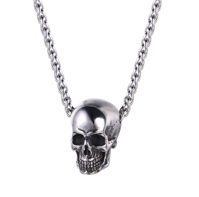 Skull necklace1.png