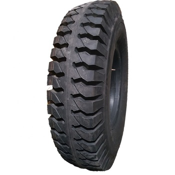 Heavy Truck Tyre Weights Cheap Truck Tires For Sale 7.50-20