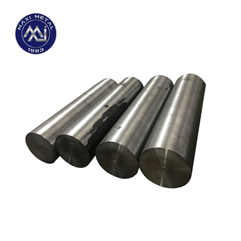 monel 400 uns no4400 2.4360 nickel copper alloy 400 round bar