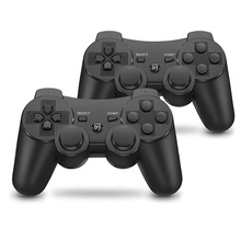Wireless Controller <span class=keywords><strong>Joypad</strong></span> für Sony PS3 Playstation 3 android tv box Spiel Konsole Gamepad