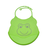 /product-detail/custom-bap-free-silicone-baby-bib-easily-wipes-clean-62455382718.html