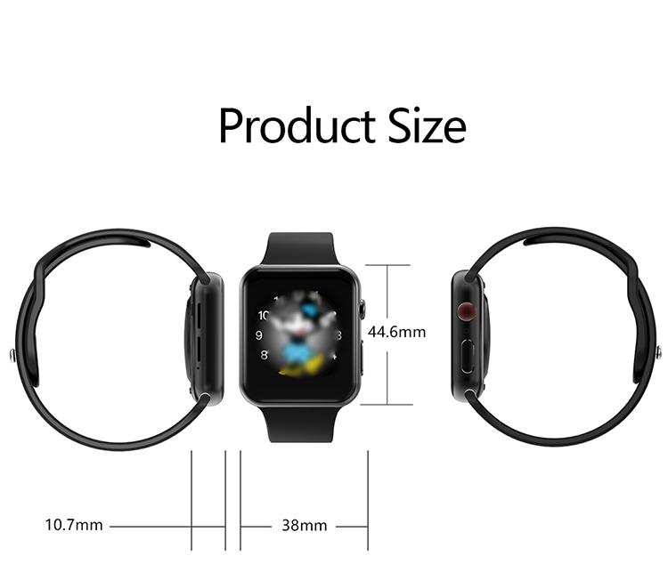 i6_smart_watch (10).jpg