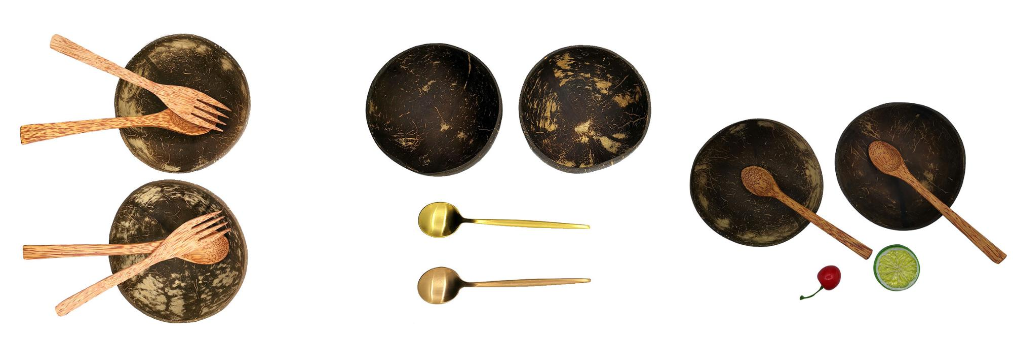 2pc bowl spoon.jpg