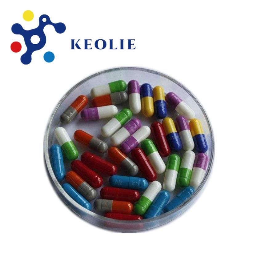 high purity cheap nmn nicotinamide mononucleotide nmn