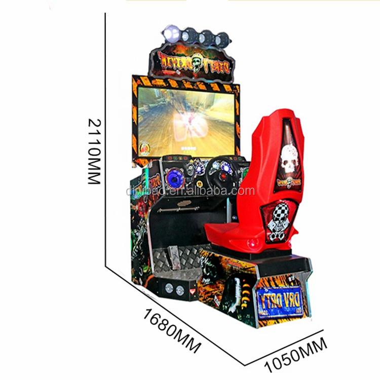 Игровые автоматы симуляторы, видеом окупаемость анти игровые автоматы