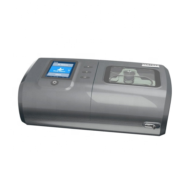 VentMed DS-8 Good price of bipap machine - KingCare | KingCare.net
