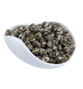 Top quality incense Jasmine White Dragon Pearl tea