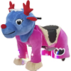 /product-detail/entertainment-electric-animal-ride-animal-scooter-plush-toy-horse-for-sale-62537200935.html