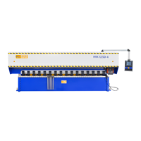 cnc v aluminum composite panel grooving machine for decoration industry