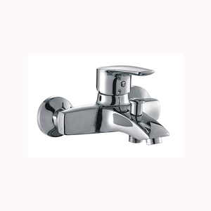 China supplier wholesale 35mm ceramic cartridge shower mixer bath room faucet with CE certification