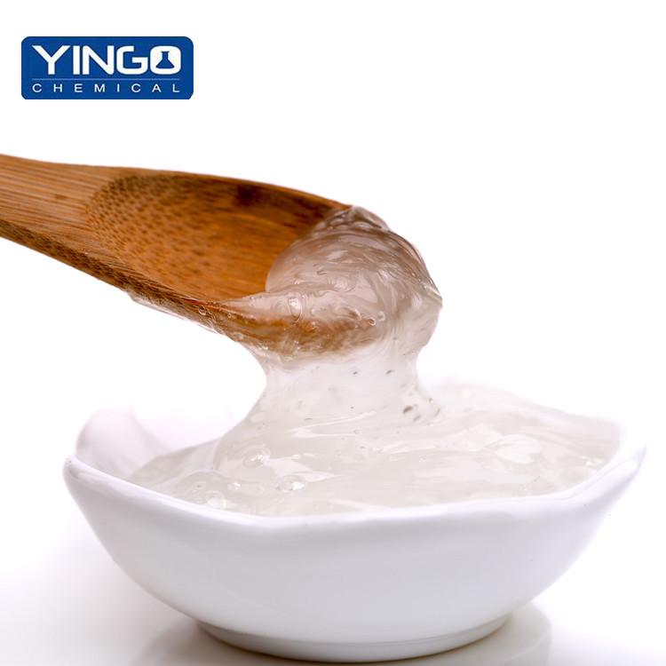 Lot de 70% tubes de texapon s, produit de fabrication chinoise en stup chimique, cristal butyle de qualité