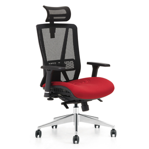 2020 Swivel style office ergonomic chair ergonomic mesh chairs office chairs company