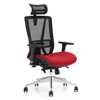2019 Swivel style office ergonomic chair ergonomic mesh chairs office chairs company