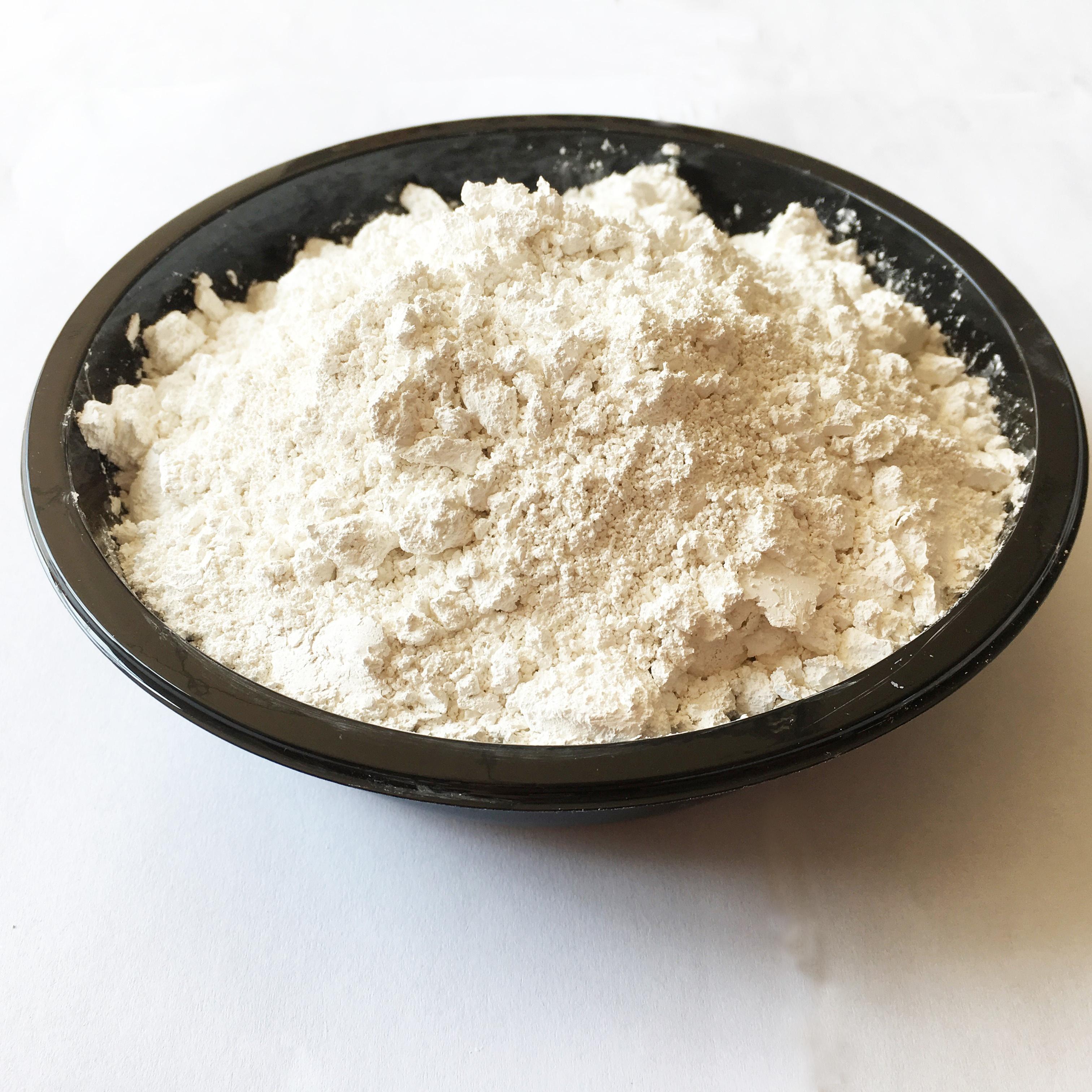 Rutile Titanium Dioxide Bột Màu Trắng, CI 77891