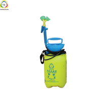 best price 8L portable eyewash factory outlet