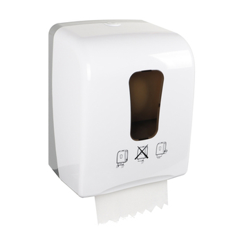 bathroom accessories toilet paper holder