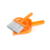 Wholesale manufacturer cheap price plastic Brush and Dustpan Sets