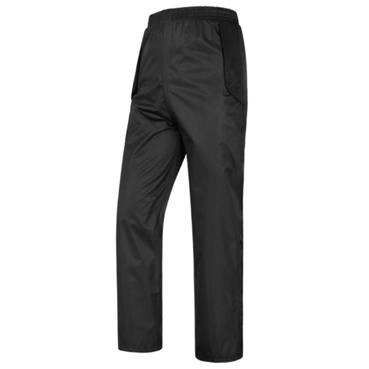 Tianwang High Quality Multifunctional Waterproof Rain Pants for Men and Women
