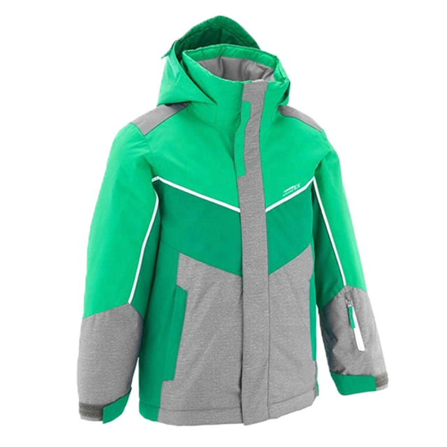 Children Snow Sports Windproof Coats Kids Winter Jacket Skiing Snowboard Clothing