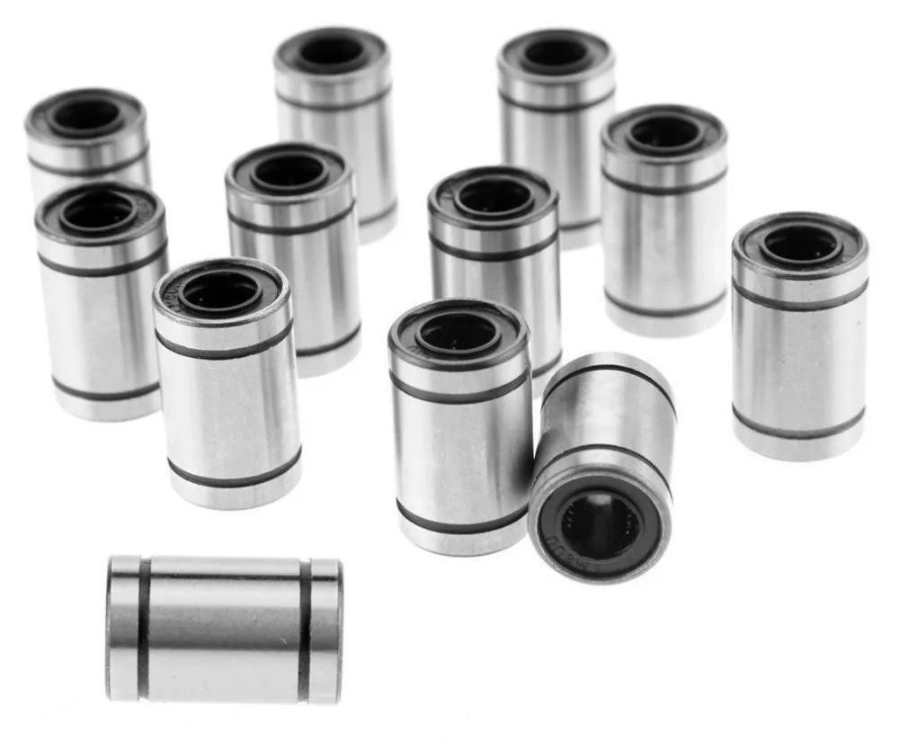 Liner bearing (67)