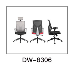 Dious Middle East market ergonomic armrest lifting chair set good price computer table office chairs